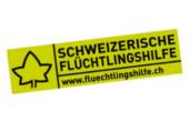 schweizerische fluechtlingshilfe
