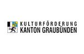 Kulturförderung Kanton Graubünden