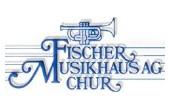 logo-musikhaus-fischer