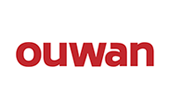 ouwan webseiten und illustrationen